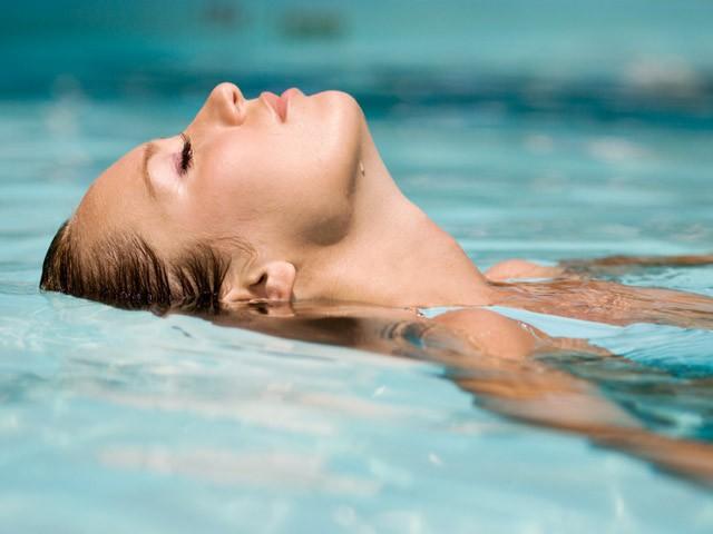 buteyko ademhalinstechniek bij zwemmen
