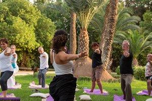 yoga-mind